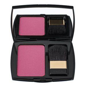 Brand new! Lancome blush (Shimmer plum affair)